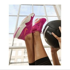 EUC Nike SuperRep Go Women's Training